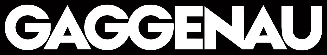 Gaggen