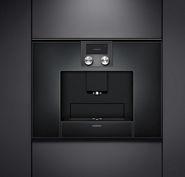 gaggenau cmp 250. Black Bedroom Furniture Sets. Home Design Ideas
